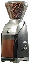 baratza-ba585-virtuoso-koffiemolen small
