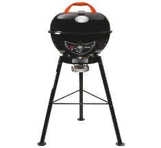 Outdoorchef City Gas 420 G Tripod