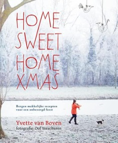 Top 5 kerst kookboeken